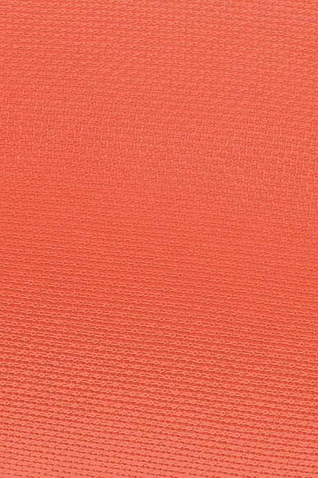 Coral: mediven flat knit spring colours