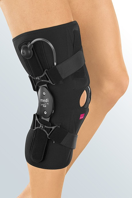 Collamed® OA knee braces