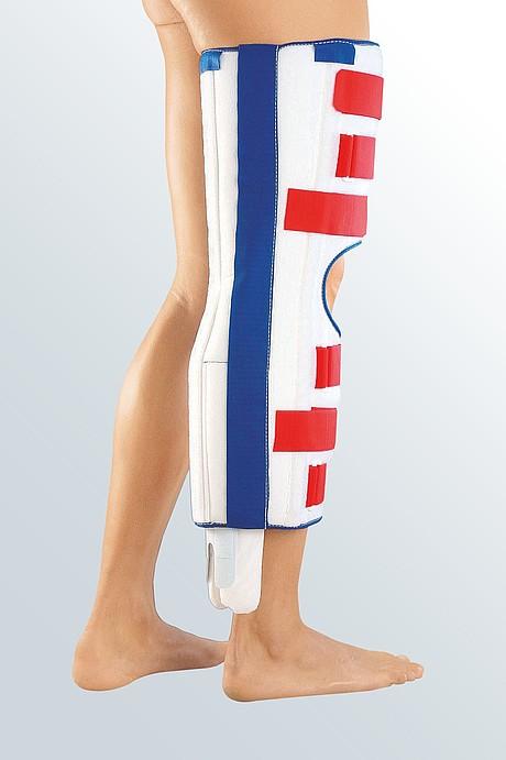 Medi PTS knee orthosis