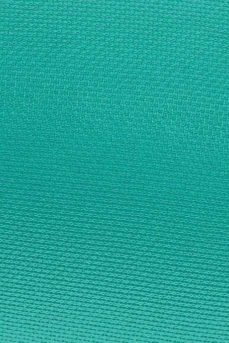 Mint-green: mediven flat knit spring colours