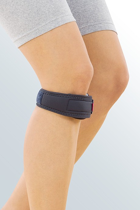medi patella tendon supports