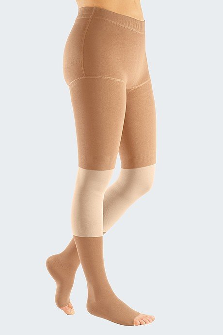 stockings edema compression medical