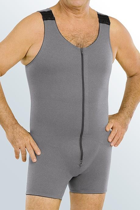 Spinomed® active men orthosis back osteoporosis men