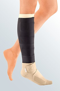 Circaid cover ups covering sock