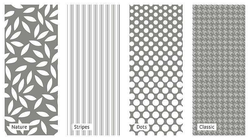 mediven compression stockings fashion elements flat knit 2021